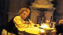Když génius truchlí aneb Mozartovo unikátní rekviem