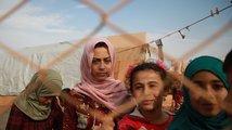 Hamáček odepsal Řekům kvůli dětským uprchlíkům. Prý už rok čeká na odpověď