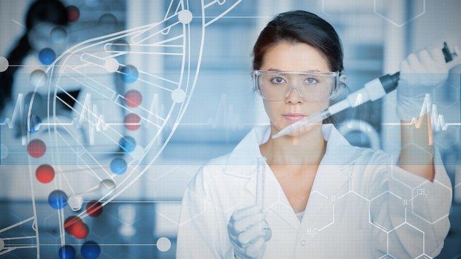 Máme účinnou vakcínu proti smrtelné ebole?