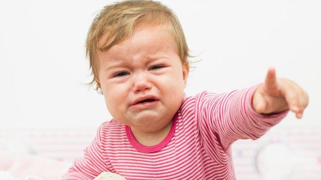 Horečka u dětí a dospělých: Každá má svá úskalí. Víte, jak jim čelit?
