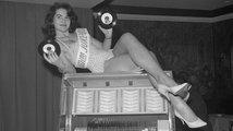 130 let jukeboxu