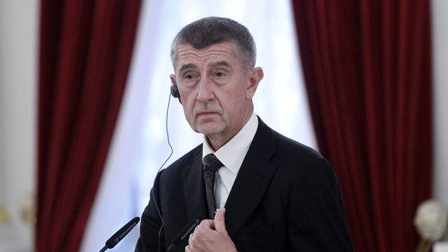 Stíhání premiéra Andreje Babiše pokračuje