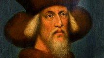 Zikmund, liška ryšavá: Panovník lepší než jeho pověst