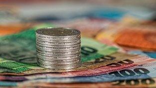 Jaké jsou nejpopulárnější světové měny?