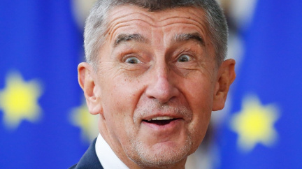 Není Babiš jako Babiš aneb Česká energetika podle pana premiéra