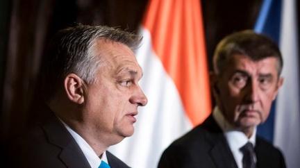 Deset let s Orbánem. Svobodná média se dají zničit i bez ruských trollů a za přihlížení Bruselu
