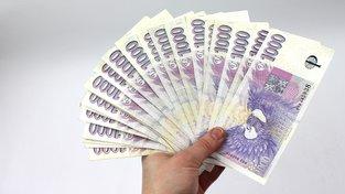 Proč je vhodná půjčka ihned na bankovní účet?