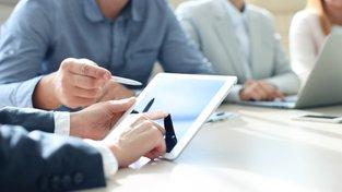 Vstupní bonus jako klíčové kritérium při volbě sázkové kanceláře