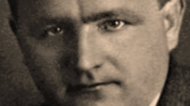 Neurvalý karlínský kluk, poslanec Kléma Gottwald