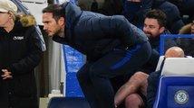 Lampard překvapuje. Přijde do Chelsea miliardová posila?