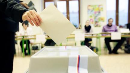 Voliči, jak je neznáte: Příznivci ANO milují slevové kupony a Okamurovci se nevídají s příbuznými