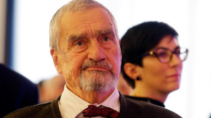Komentář: Karel Schwarzenberg se mýlí. Zabití Sulejmáního bylo v souladu s mezinárodním právem
