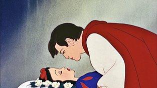 Disneyho podoba Sněhurky se nesmazatelně zapsala do myslí několika generací