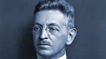 Libretista Rusalky byl všestranný umělec, činorodý až do smrti