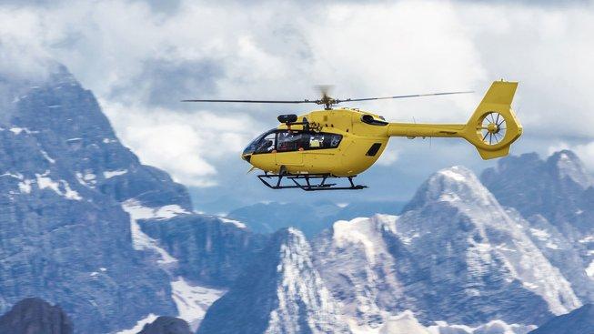 sbal-vrtulnik2.jpg-ożez