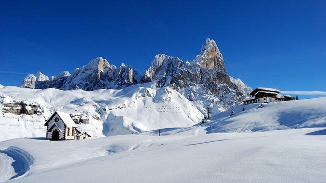 Dovolená na horách. Kam do Alp za dobrodružstvím?