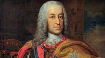Karel Albrecht: Vzdorokrál, který chtěl připravit o trůn Marii Terezii