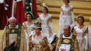 Dva největší brilianty vybroušené z Cullinanu tvoří součást britských korunovačních klenotů, zbytek je v soukromém vlastnictví královny Alžběty II.