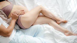 Seznamte se s Aniballem - zázračný balonek nejen pro těhotné