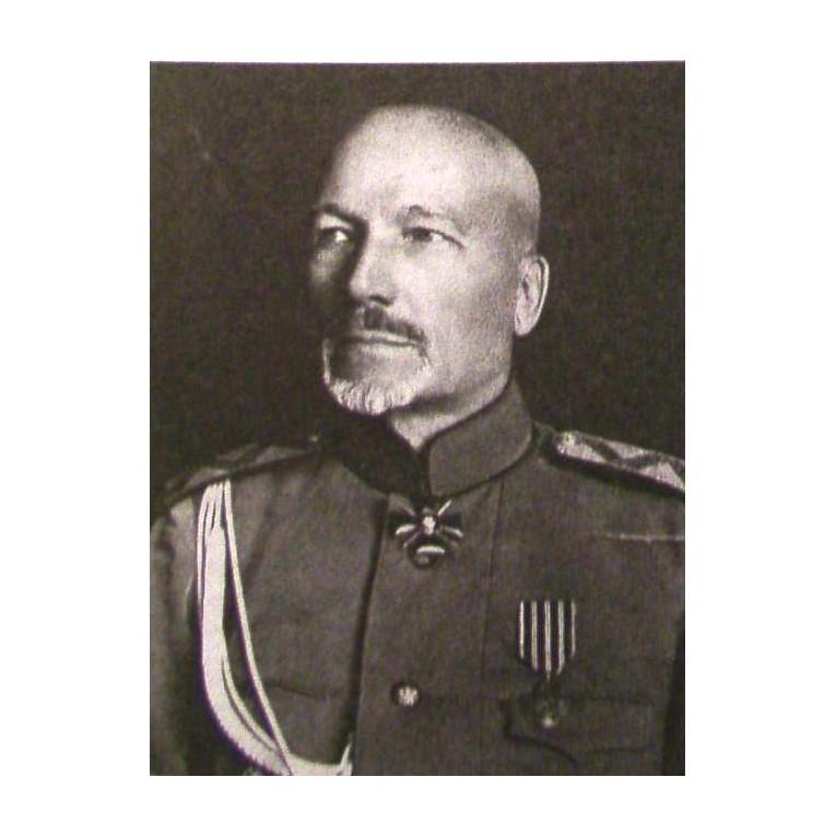 nikolaj-alexandrtovic-chodorovic
