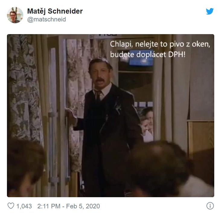 Snímek obrazovky (142)
