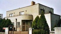 barrandov192820110c1-1