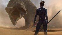 Duna: Legendární sci-fi dílo, které má smůlu na adaptace