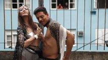 Karneval v Riu