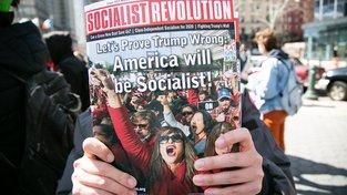 profimedia-0420111987 socialism revolution