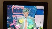 Jak se kupovala TV Nova: Ve hře byla Penta a Číňané, k podpisu byl jen krůček