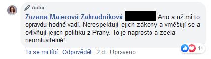 zuzana-majerova-ct-slovensko
