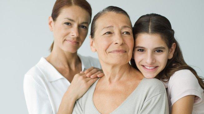 profimedia-0070073812 generations women