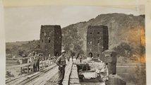 Bitva o most u Remagenu