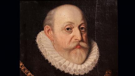 Vilém z Rožmberka málem polským králem