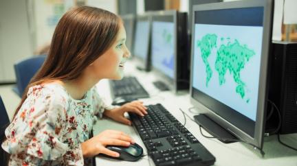 Moderní technologie na školách: Co bude dál?
