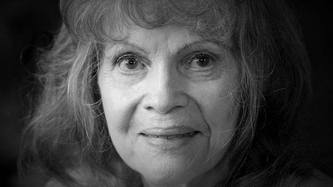 Eva Pilarová, pěvecká legenda
