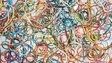 Obyčejné gumičky: Skvělý nápad, který vznikl náhodou