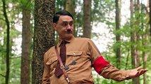 Filmový Hitler - jaké pojetí je nejzajímavější?