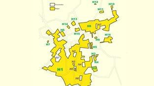 Baarle-Nassau_-_Baarle-Hertog-en