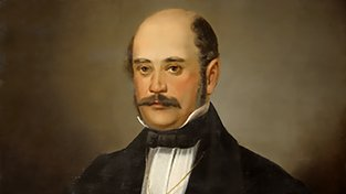 Semmelweis_Ignác-001