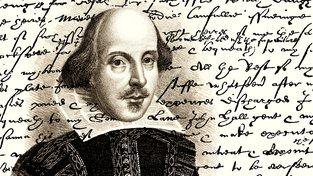 Shakespeare měl štěstí, že čtvrť, kde v Londýně bydlel, nebyla až do konce roku 1606 ve větší míře morem zasažena