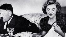 75 let od Hitlerovy sebevraždy