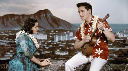 Jak mohla nevkusná havajská košile dobýt svět?