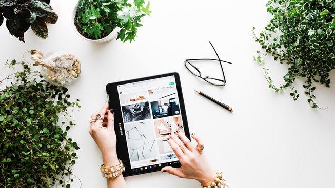 Češi patří vnakupování na e-shopech ke světové špičce
