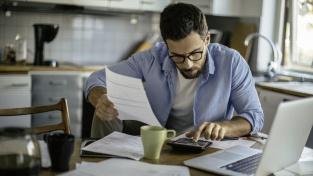 Vše, co potřebujete vědět o konsolidaci půjček