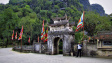 Hoa Lu – město, kde se začaly psát dějiny vietnamského státu
