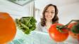 Patří rajčata do ledničky? Výzkum vyvrací rozšířený mýtus