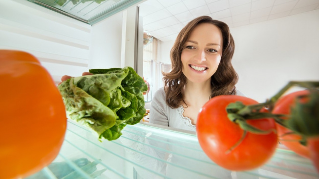 profimedia-0257761808 tomato fridge
