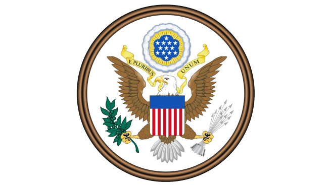 1024px-Great_Seal_of_the_United_States_(obverse).svg