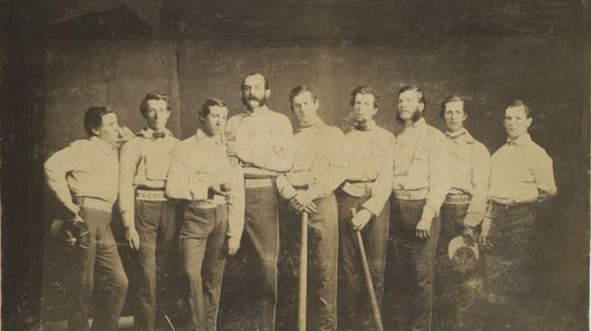 Brooklyn-excelsiors-1860